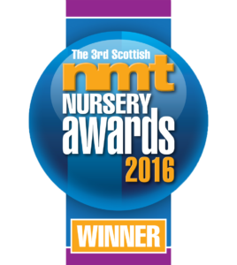 nmt-scottish-awards-2016-winner-logo