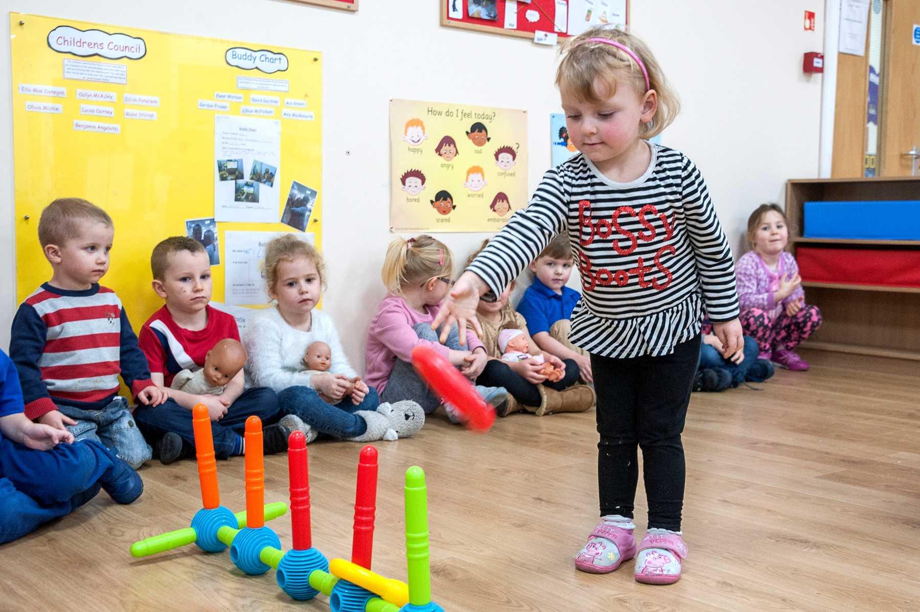 Pingu Early Learners 1